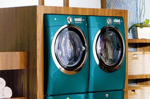 Bursa çamaşır makinesi teknik servis