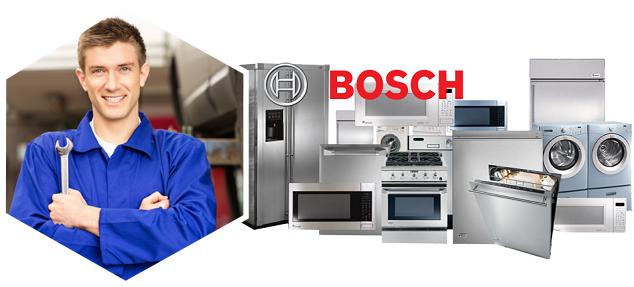 Bosch Servisi Bursa