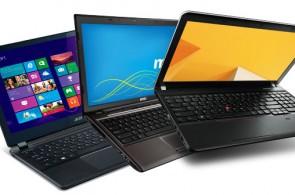 Laptop fan temizliği önemi