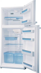 nilüfer buzdolabı teknik servis