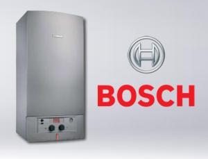 Bosch Kombi Servisi Bursa