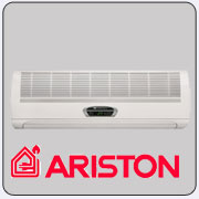 bursa ariston klima servisi