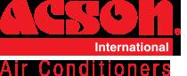 Acson Klima Servisi Bursa