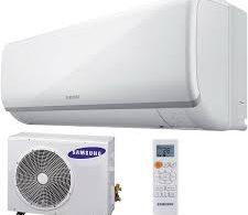 Samsung Klima Servisi Bursa