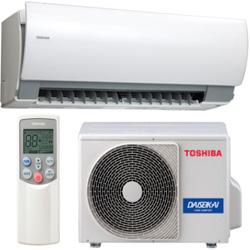 toshiba-klima-servisi-bursa