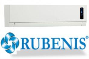 Rubenis Klima Servisi Bursa