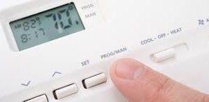 Tronic Klima Servisi Bursa